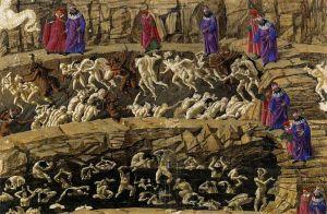1024px-Sandro_Botticelli_-_Inferno,_Canto_XVIII_-_WGA02854