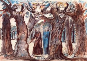 illustration-to-dante-s-divine-comedy-hell-3