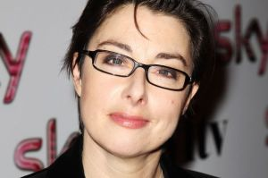 Sue-Perkins