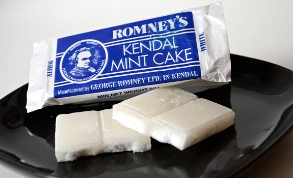 1105-romney-mint-cakes-01