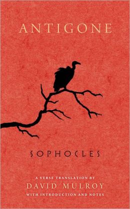 the strong antigone a play by sophocles Antigone by sophocles antigone is the third play in sophocles' theban trilogy that's a misleading the strong rule of law he.