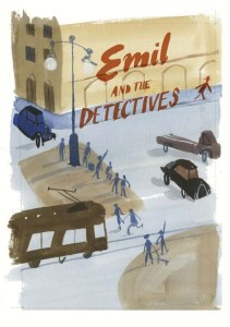 emil-and-the-detectives-3