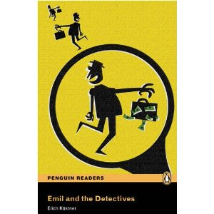 Emil-and-the-Detectives-book-cover penguin
