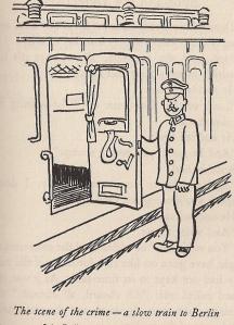emil illustration