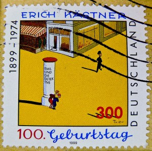 emil stamp