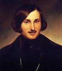 Nikolai Gogol,