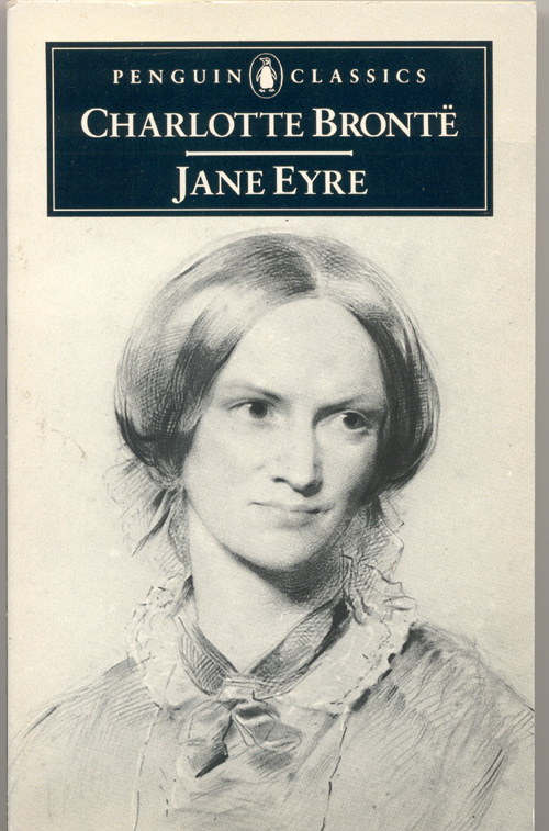 jane eyre as a feminist novel Free essay: jane eyre jane eyre is a feminist novelin the novel jane eyre, there is plenty of evidence to suggest that the tone of jane eyre is in fact a.