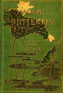 madame butterfly john luther long
