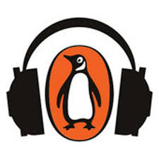 penguin audiobook are audiobooks cheating?