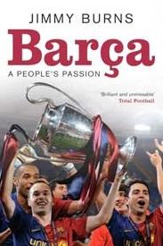 Barca, barcelona football,