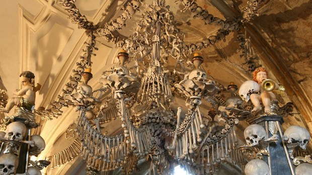 sedlec-ossuary-151