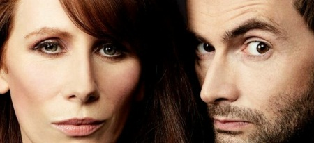 David tennant catherine tate much ado about nothing