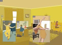 here Richard mcguire