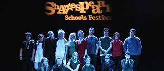 shakespeare for schools