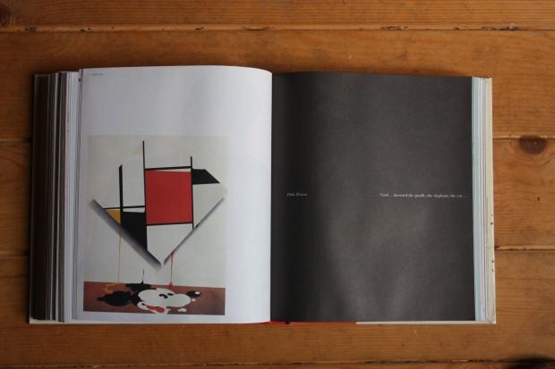 The Art of Looking Sideways Alan Fletcher