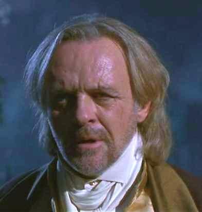 Abraham_Van_Helsing_(Bram_Stoker's_Dracula)