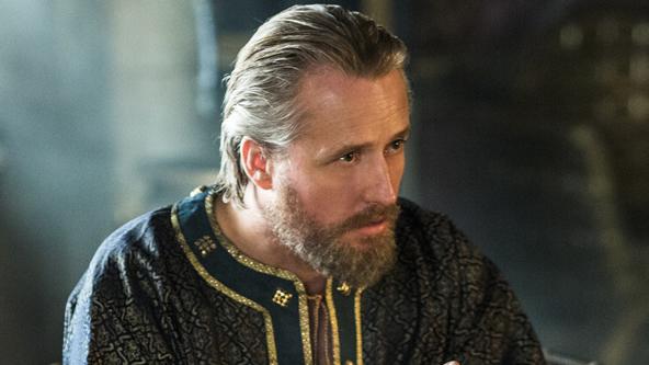 vikings-linus-roache-history
