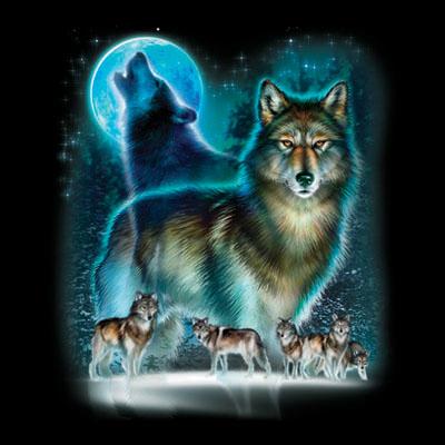 wolf-moon-jpg