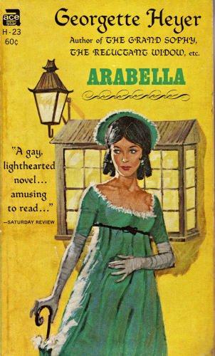 Arabella-georgette-heyer-30643409-302-500