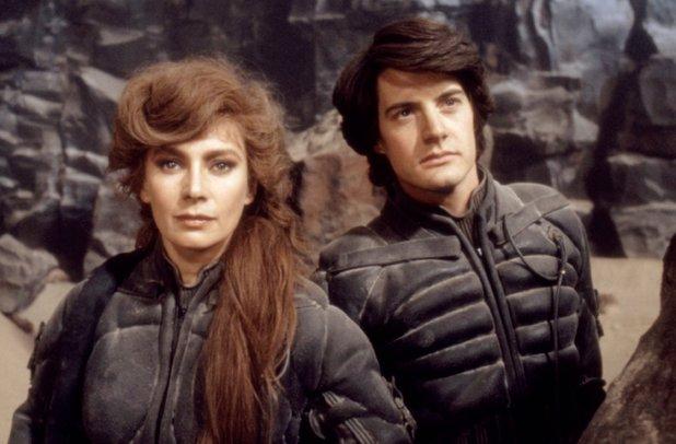 movies-dune-1984-kyle-maclachlan-francesca-annis