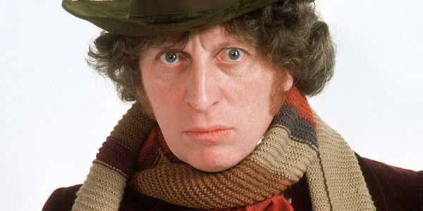 tom-baker-doctor-who-scarf