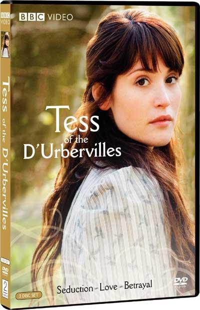 TessOfDUrbervilles2008