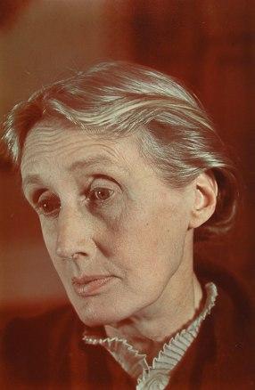 Virginia_Woolf_London_1939
