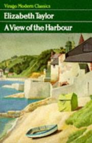 elizabeth taylor 'A view of the harbour