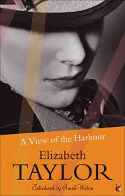 elizabeth taylor 'a view from the harbour'