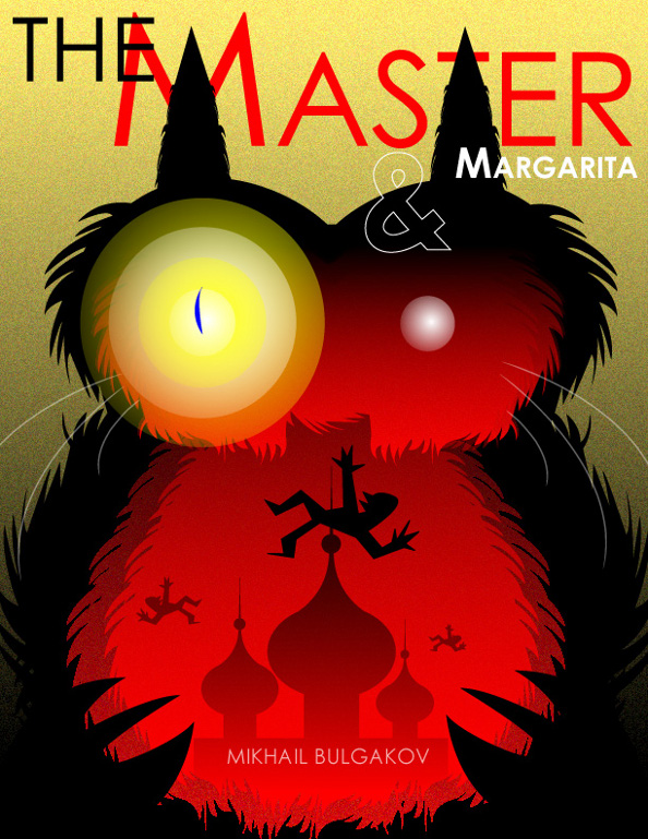 the-master-and-margarita-by-mikhail-bulgakov-book-cover1