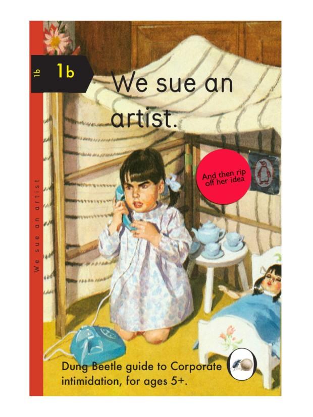 we-sue-an-artist-767x1024