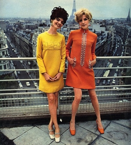 1960s-paris-fashions