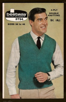 bestway-men-s-slipovers-knitting-pattern-3794-1960s-2605-p