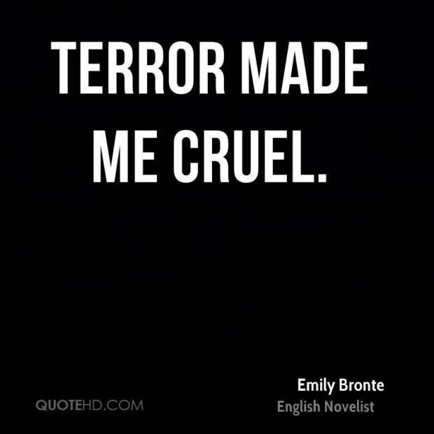 emily-bronte-novelist-terror-made-me