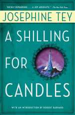 shilling-for-candles-9781476733302_hr