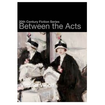 between-the-acts-4