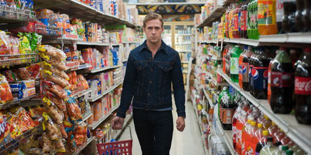 landscape-1460124040-ryan-gosling-supermarket-shopping