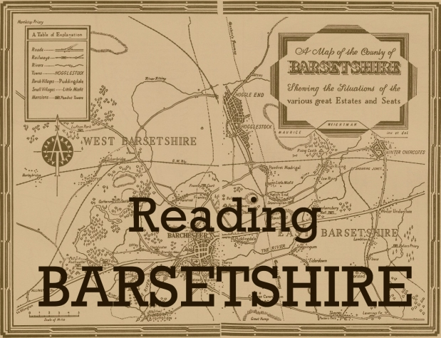 reading-barsetshire