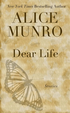 Alice Munro_Dear Life_cover 1500_