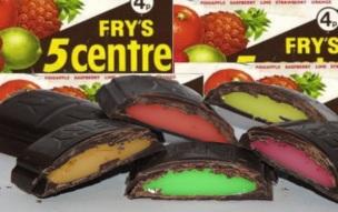 frys_five_centres_3