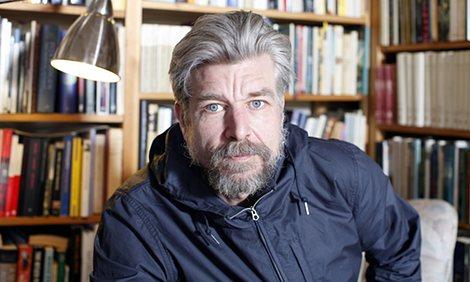 Karl-Ove-Knausgaard-recen-009