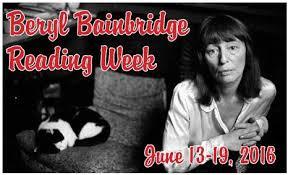 beryl reading week
