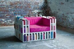 Bibliochaise-by-Alisee-Matta-and-Giovanni-Gennari_9