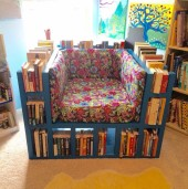 Bookshelf-Chair-01