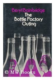 bottle factory 2