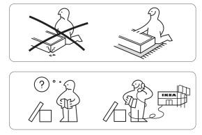 ikea-instructions
