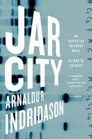 jar city 2