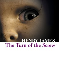 25_the_turn_of_the_screw