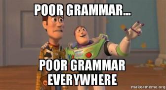 poor-grammar-poor