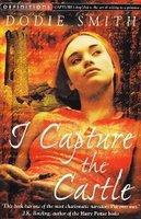 i-capture-the-castle-1